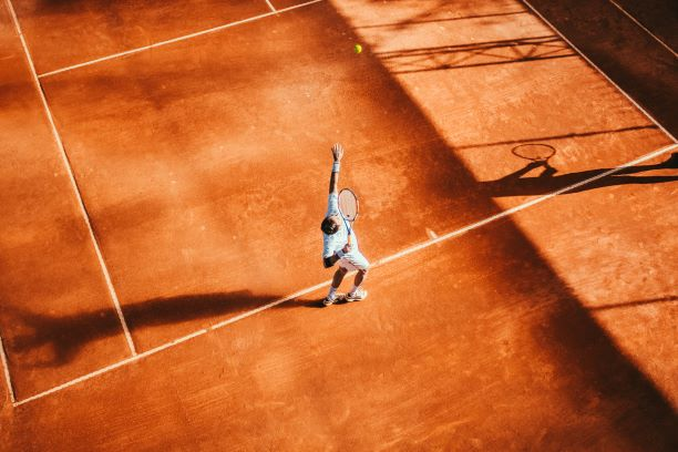 Rolland-Garros
